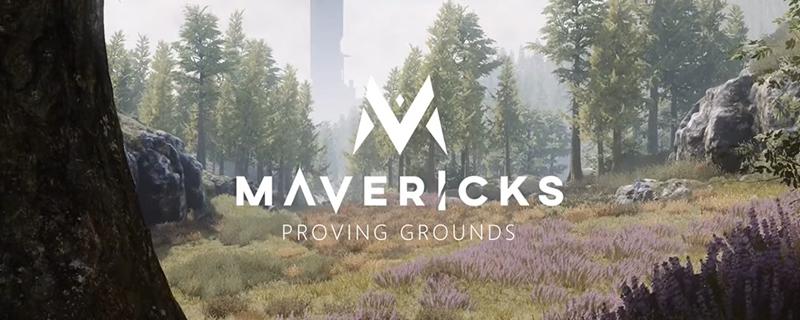Maverick.jpg