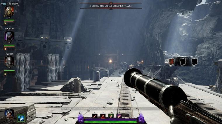 dwarve hold 2.jpg