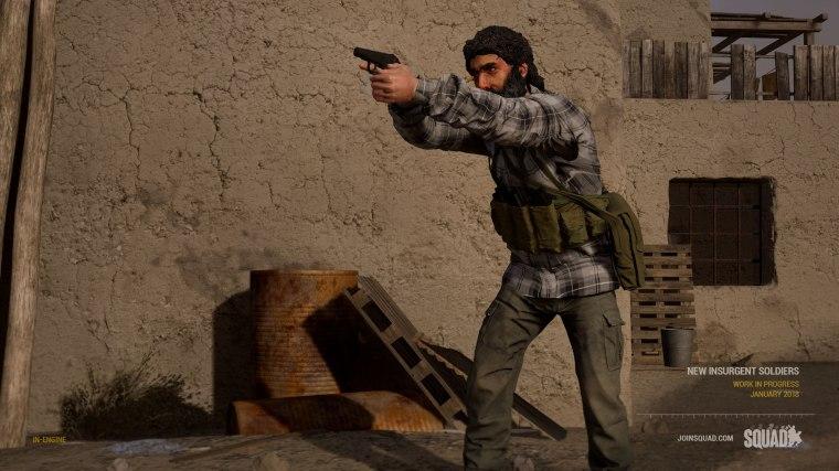 Insurgent 4.jpg