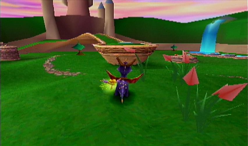 Spyro comparison.png