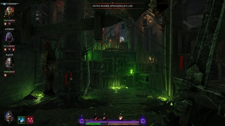Vermintide dwarve hold 2.jpg