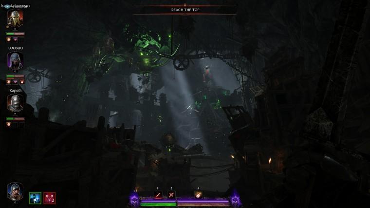 Vermintide dwarve hold.jpg
