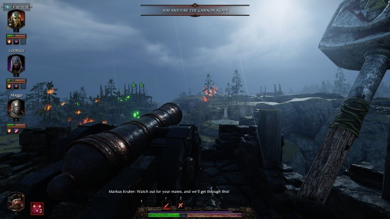 Vermintide fortress map 2.jpg